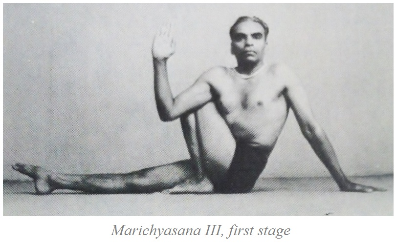Yoga: um caminho que nos conduz à nossa essência