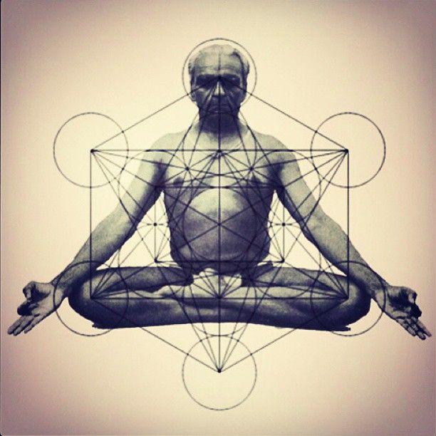 Asana como um processo de posicionar-se e reposicionar-se
