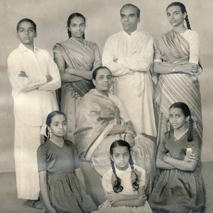 Yoga e Brahmacharya