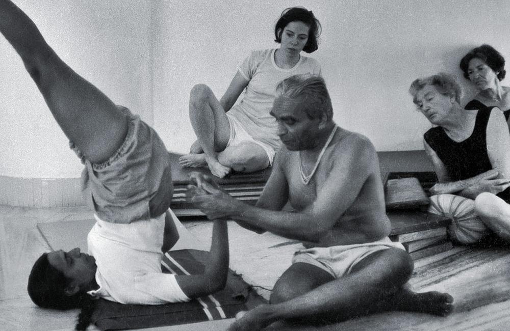 A essência dos ensinamentos do Guruji (Parte 2)
